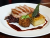 Pan-roasted-duck-breast