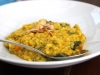 risotto-of-pumpkin